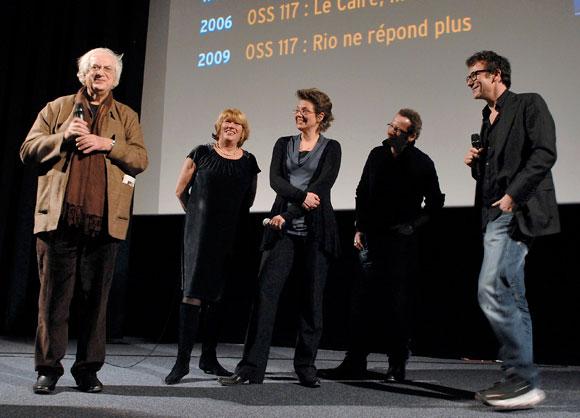 prix-deray-2010