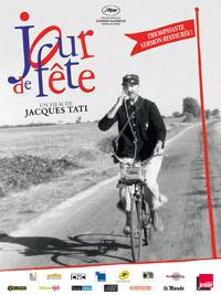 Aff-JOUR-DE-Fete_carlotta