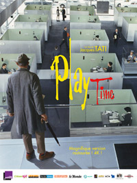 AFF-PLAYTIME_carlotta