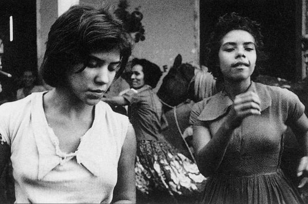 Salut-les-Cubains