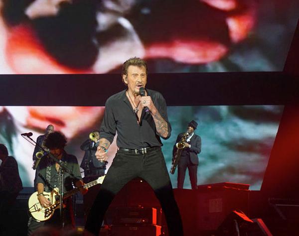 concert-johnny-hallyday-rester-vivant-tour-halle-tony-garnier-lyon-photo-anik-couble