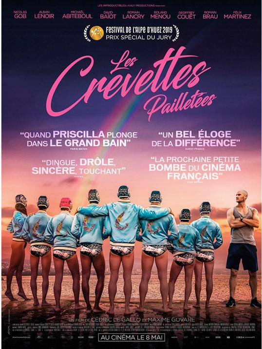 crevettes-pailetees-2