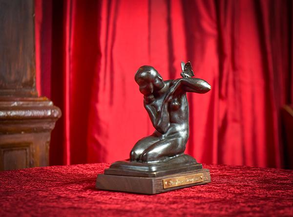Prix Jacques Deray 2017 Jeanlucmege 2422