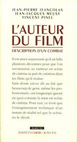 auteurFilm