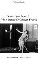 Charles Brabin Couv