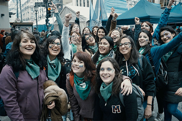 FEMMES-D-ARGENTINE-c-JUAN-SOLANAS