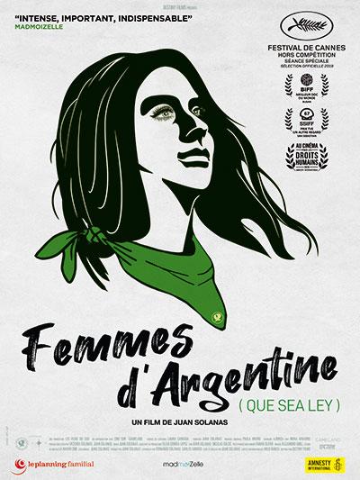 FEMMES_D-ARGENTINE