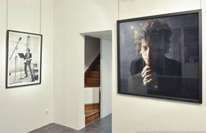 Galerie Dylan