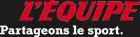 Logo Equipe 3