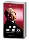 Hitchcock Livre