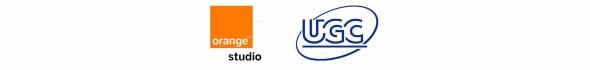 Logo Une Vie Cachee