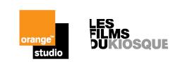 Logos Chatouilles