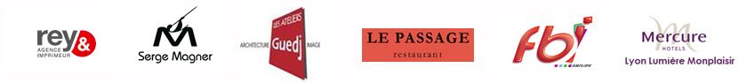 Academie Lumiere 280817 2