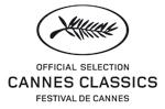 CannesClassicsLogo