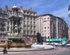 Lyon Le Grand Tour
