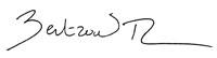 Signature BT