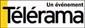 telerama2_logo
