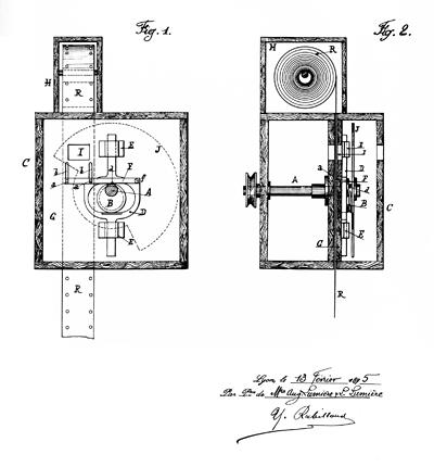 05-coupe-brevet