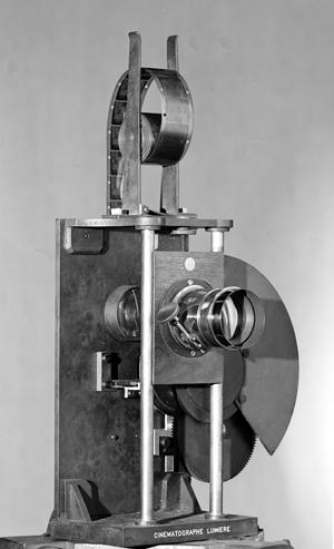 1897-cinemato-special-pour-projection