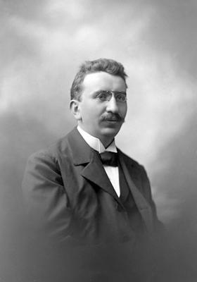 4-louis-lumiere-1890