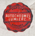 boite-autoch-6x13-1925