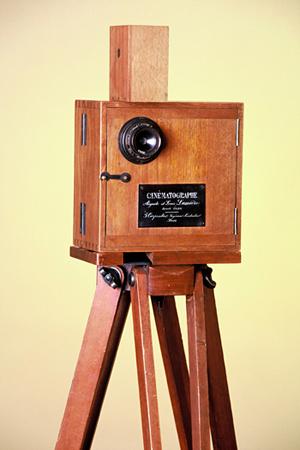 cinematographe-en-camera