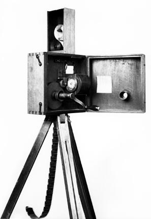 cinematographe-en-tireuse050