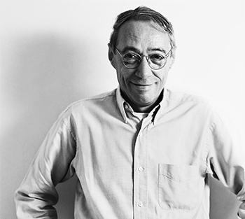 Portrait-Andre-Techine--Roberto-Frankenberg