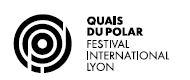 Quaisdupolar Logo2020