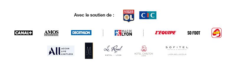 SLC2020 Bandeau Logos Site
