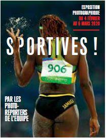 sportive-expo-SLC2020